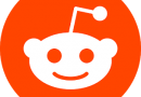 Reddit .APK Download