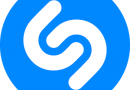 Shazam .APK Download