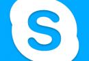 Skype Lite .APK Download