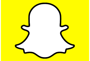 Snapchat .APK Download