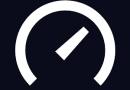 Speedtest .APK Download