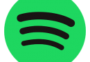 Spotify Music .APK Download