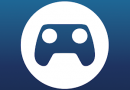 Steam Link .APK Download