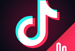 TikTok – including musical.ly .APK Download