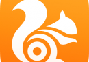 UC Browser .APK Download