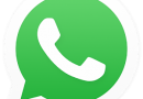 WhatsApp Messenger .APK Download