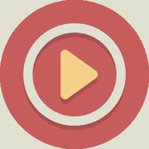 YesPlayer  APK Download | Raw APK