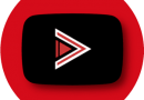 YouTube Vanced (Non-Root) .APK Download