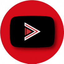 ZEE5  APK Download | Raw APK