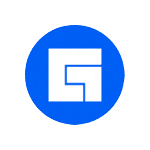 Image result for fb.gg logo