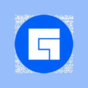 Image result for fb.gg logo