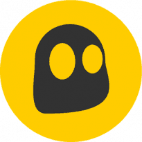 CyberGhost VPN .APK Download