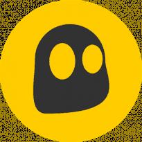 CyberGhost VPN .APK Download