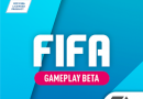 FIFA SOCCER: GAMEPLAY BETA .APK Download