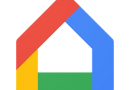 Google Home .APK Download