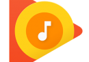 Google Play Music .APK Download