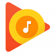 Live Channels (Android TV)  APK Download | Raw APK