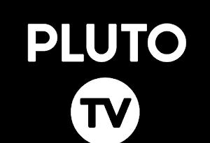 Pluto TV .APK Download