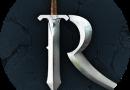 RuneScape .APK Download
