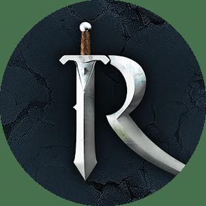 RuneScape  APK Download   Raw APK