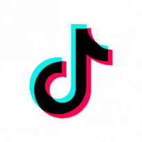 TikTok lite  APK Download | Raw APK