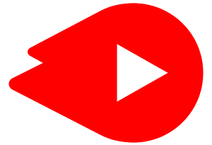 YouTube Go .APK Download