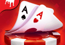 Zynga Poker .APK Download