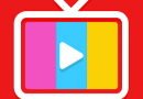 Airtel TV .APK Download