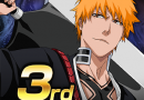 BLEACH Brave Souls .APK Download