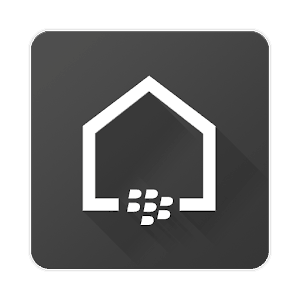 Whatsapp apk download for blackberry | How to Download