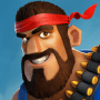 Boom Beach .APK Download