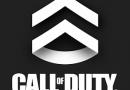 Call of Duty Companion App .APK Download