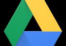 Google Drive .APK Download