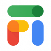 Raw APK | Free  APK Direct Downloads for Android - Part 3