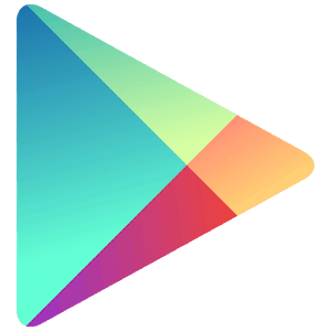 Google Play Store (Android TV)  APK Download | Raw APK