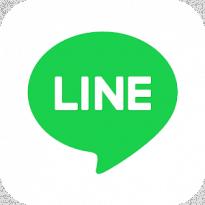 Facebook lite appsapk | Free Facebook Lite APK Download For