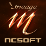 리니지M (Lineage M) .APK Download