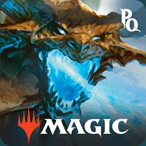 magic the gathering apk download