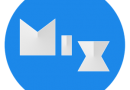MiXplorer .APK Download