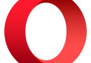 Opera Browser .APK Download