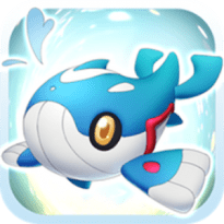 Pokeland Legends  APK Download | Raw APK