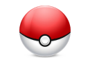 Pokemon Revolution Online .APK Download