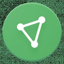 Tinder  APK Download | Raw APK