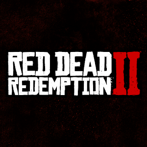RDR2: Companion  APK Download | Raw APK