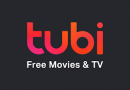 Tubi .APK Download