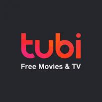 Amazon prime video tv apk download | How to Get Amazon Prime