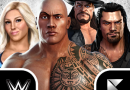 WWE Champions .APK Download