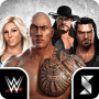 WWE Champions 2019 .APK Download