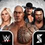 WWE Champions 2019 .APK Download