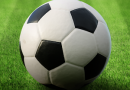 World Soccer League .APK Download